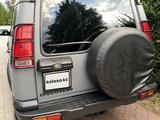 Land Rover Discovery 2001 года за 3 800 000 тг. в Алматы – фото 4