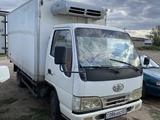 FAW  5031 2006 года за 1 700 000 тг. в Уральск