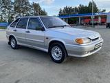 ВАЗ (Lada) 2114 (хэтчбек) 2008 года за 1 100 000 тг. в Костанай