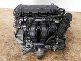 4b12 двигатель ДВС MITSUBISHI за 450 000 тг. в Нур-Султан (Астана) – фото 2