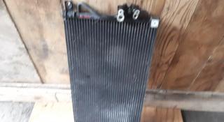 Радиатор кондиционера K-99 за 25 000 тг. в Алматы