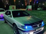 Nissan Maxima 1997 года за 2 300 000 тг. в Нур-Султан (Астана) – фото 3