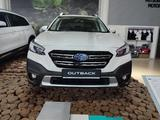 Subaru Outback Premium 2021 года за 19 990 000 тг. в Костанай