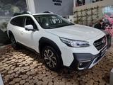 Subaru Outback Premium 2021 года за 19 990 000 тг. в Костанай – фото 2
