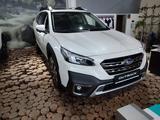 Subaru Outback Premium 2021 года за 19 990 000 тг. в Костанай – фото 4