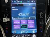 Subaru Outback Premium 2021 года за 19 990 000 тг. в Костанай – фото 5