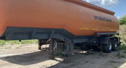 XCMG 2005 года за 6 800 000 тг. в Павлодар – фото 2