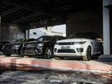 CAR4U в Алматы – фото 2