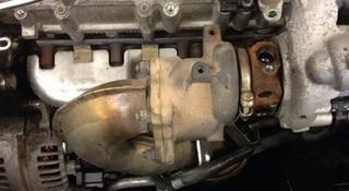 Трубина 1.4 TSI. Turbo за 125 000 тг. в Алматы