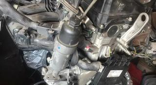 Двигатель 271 за 550 000 тг. в Алматы