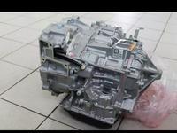 Коробка автомат АКПП за 480 000 тг. в Алматы