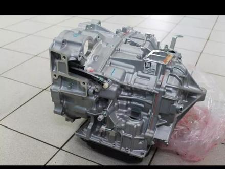 Коробка автомат АКПП за 500 000 тг. в Алматы