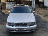 Volvo S70 2000 года за 2 900 000 тг. в Алматы