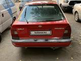Nissan Primera 1993 года за 800 000 тг. в Алматы – фото 4