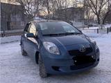 Toyota Yaris 2006 года за 3 500 000 тг. в Павлодар