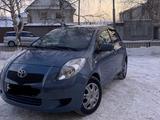 Toyota Yaris 2006 года за 3 500 000 тг. в Павлодар – фото 2