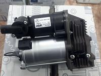 Компрессор пневмы W 221 за 135 000 тг. в Алматы