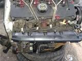 Замена ДВС, МКПП Ремон ходовой части автомобиля в Талгар – фото 2