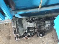 Коробка на ауди 80 короька передач, трансмиссия за 50 000 тг. в Семей