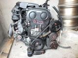 Двигатель Mitsubishi 4g93 за 200 000 тг. в Караганда
