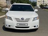 Toyota Camry 2007 года за 3 900 000 тг. в Уральск