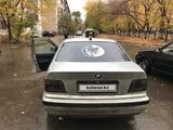 BMW 318 1992 года за 1 200 000 тг. в Павлодар – фото 2