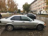 BMW 318 1992 года за 1 200 000 тг. в Павлодар – фото 3