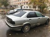 BMW 318 1992 года за 1 200 000 тг. в Павлодар – фото 4