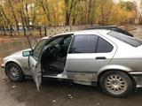 BMW 318 1992 года за 1 200 000 тг. в Павлодар – фото 5