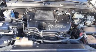 Двигатель за 777 тг. в Шымкент