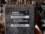 Блок управления за 25 000 тг. в Кокшетау – фото 3
