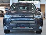 Mitsubishi Outlander 2013 года за 6 350 000 тг. в Семей – фото 4