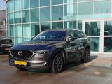 Mazda Avtomir Almaty в Алматы – фото 5