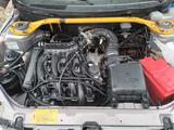 ВАЗ (Lada) 2110 (седан) 2007 года за 850 000 тг. в Уральск