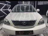 Lexus RX 350 2007 года за 7 900 000 тг. в Алматы – фото 4
