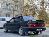 ВАЗ (Lada) 2115 (седан) 2012 года за 1 950 000 тг. в Усть-Каменогорск
