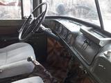 ЗиЛ  Зил-131 1983 года за 9 500 000 тг. в Алматы – фото 5