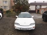 Toyota Cavalier 1999 года за 1 700 000 тг. в Усть-Каменогорск – фото 2