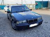 BMW 318 1995 года за 1 500 000 тг. в Сарыозек
