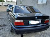BMW 318 1995 года за 1 500 000 тг. в Сарыозек – фото 3