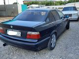BMW 318 1995 года за 1 500 000 тг. в Сарыозек – фото 4