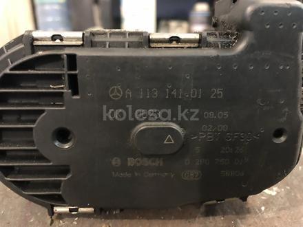 Электро заслонка за 20 000 тг. в Караганда – фото 2