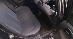 Peugeot 206 2007 года за 1 650 000 тг. в Костанай – фото 4