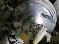 Тормозной вакуум с цилиндром ниссан мурано за 28 000 тг. в Актобе
