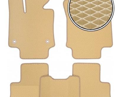 Полики коврики Eva-Mamo 3D за 14 000 тг. в Алматы – фото 5