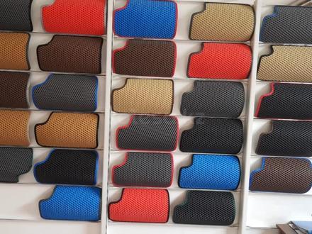 Полики коврики Eva-Mamo 3D за 14 000 тг. в Алматы – фото 10