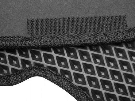Полики коврики Eva-Mamo 3D за 14 000 тг. в Алматы – фото 14