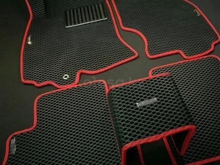 Полики коврики Eva-Mamo 3D за 14 000 тг. в Алматы – фото 16
