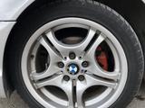BMW 323 1998 года за 3 100 000 тг. в Караганда – фото 3