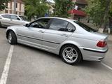 BMW 323 1998 года за 3 100 000 тг. в Караганда – фото 5